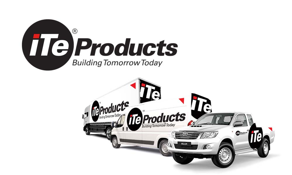 iTe-products