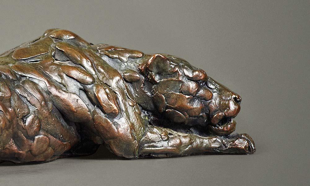 Charles Greig Gallery Website