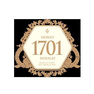 1701 Logo Color