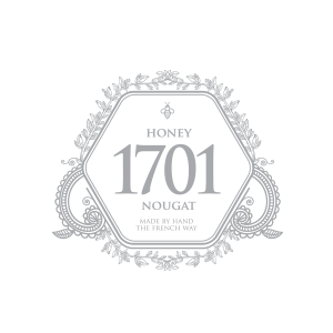 Client 1701 Honey Nougat