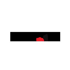 AMT-C Logo Colour