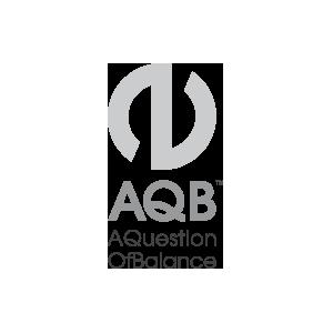 AQB Logo Color