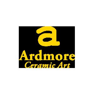 Ardmore Logo Color