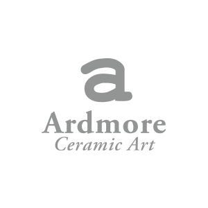 Client Ardmore