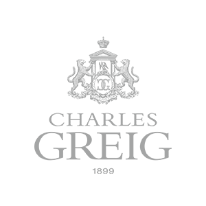 Client Charles Greig Jewellers