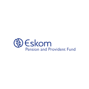 EPPF Logo Color