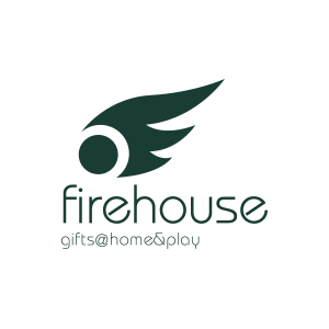 Firehouse Logo Color