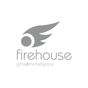 Client Firehouse