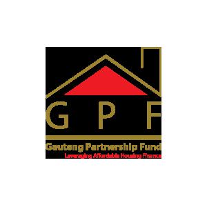 GPF Logo Color