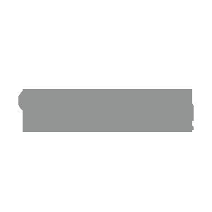 Client Galison