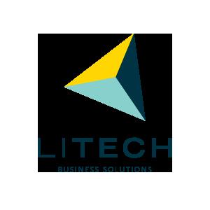 Litech Logo Color