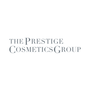 PCG logo colour