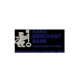 RMB Logo Color