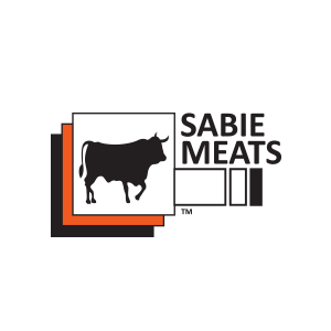 Sabie Meats Logo Color