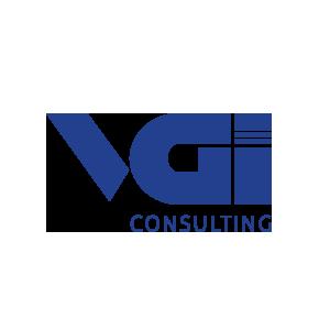 VGI Logo Color