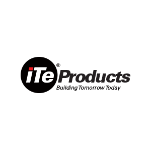 iTe-Products Logo Color