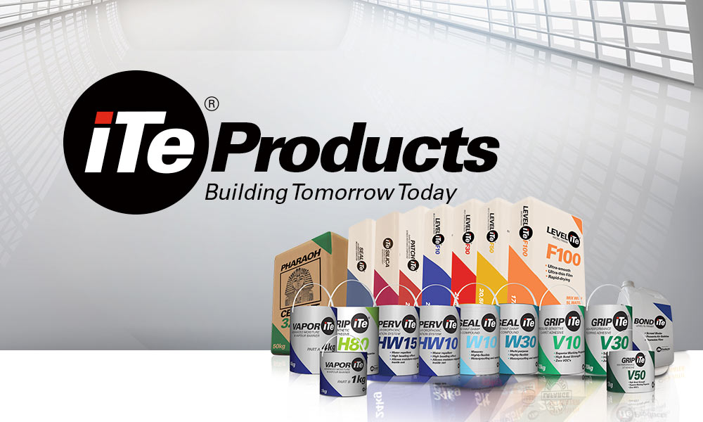 iTeProducts