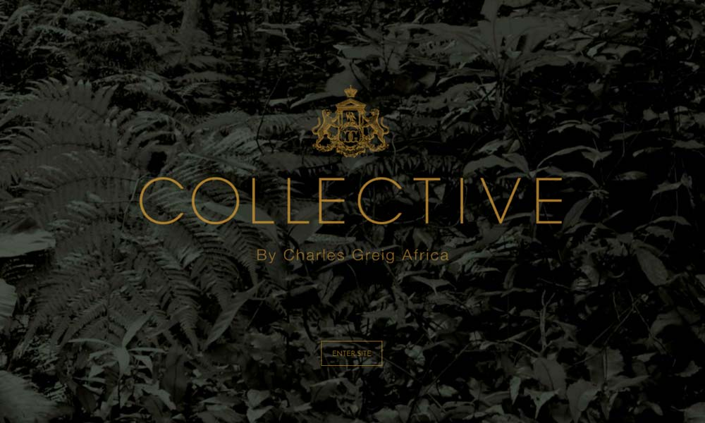 Collective Launch