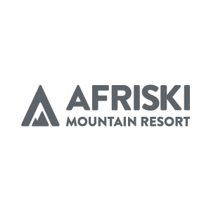 Client AfriSki Mountain Resort