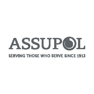 Client Assupol