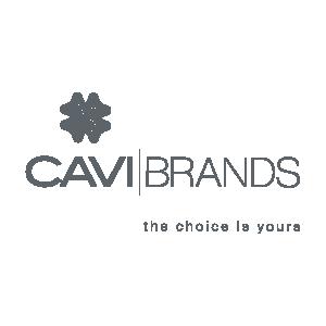 Client CAVIBrands
