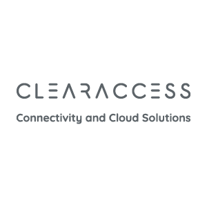 Client ClearAccess
