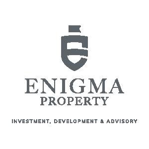Client Enigma