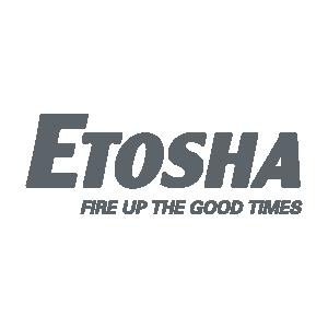 Client Etosha