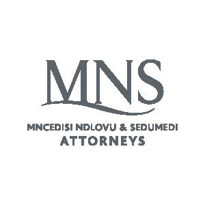 Client MNS Attorneys