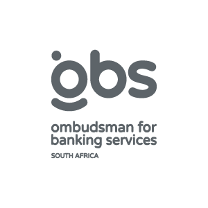Client Ombudsman for Banking Services South Africa