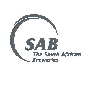 Client SAB & ABInBev