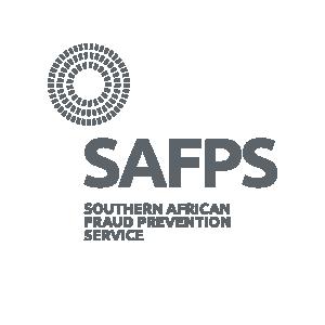Client SAFPS