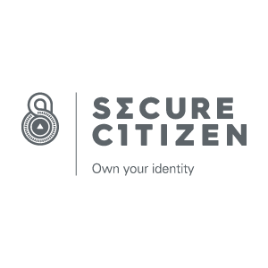 Client Secure Citizen