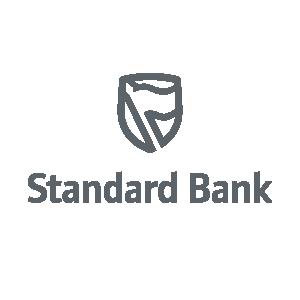 Client Standard Bank