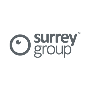 Client Surrey Group