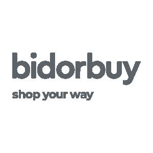 Client bidorbuy