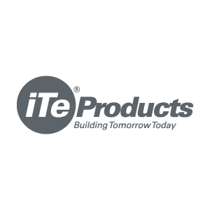 Client iTe Products
