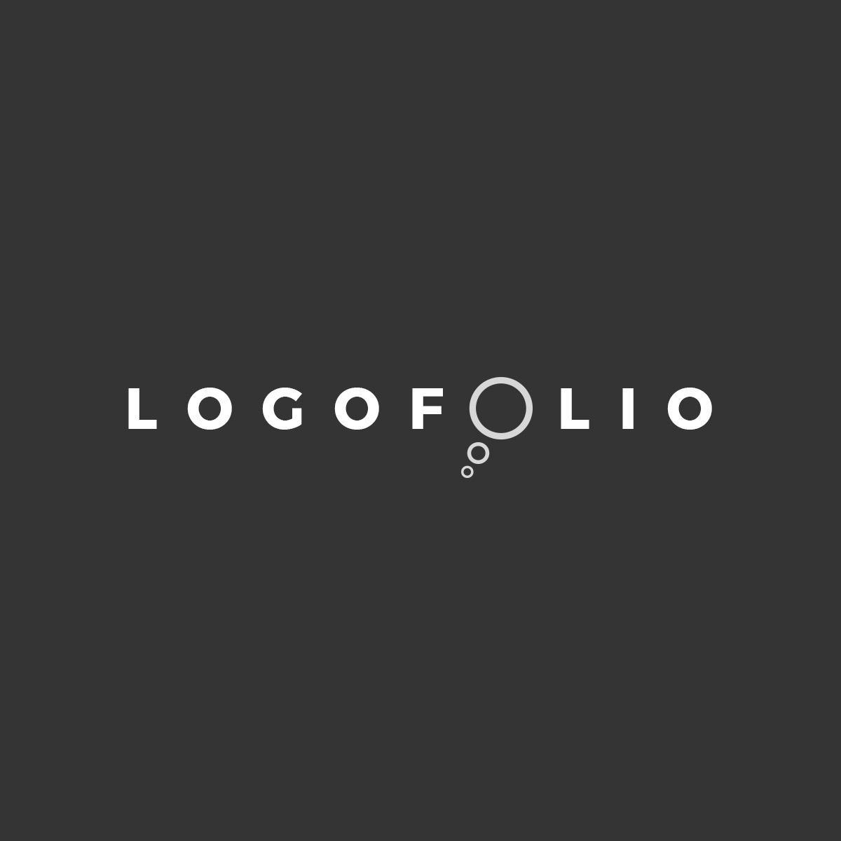 TC Logofolio