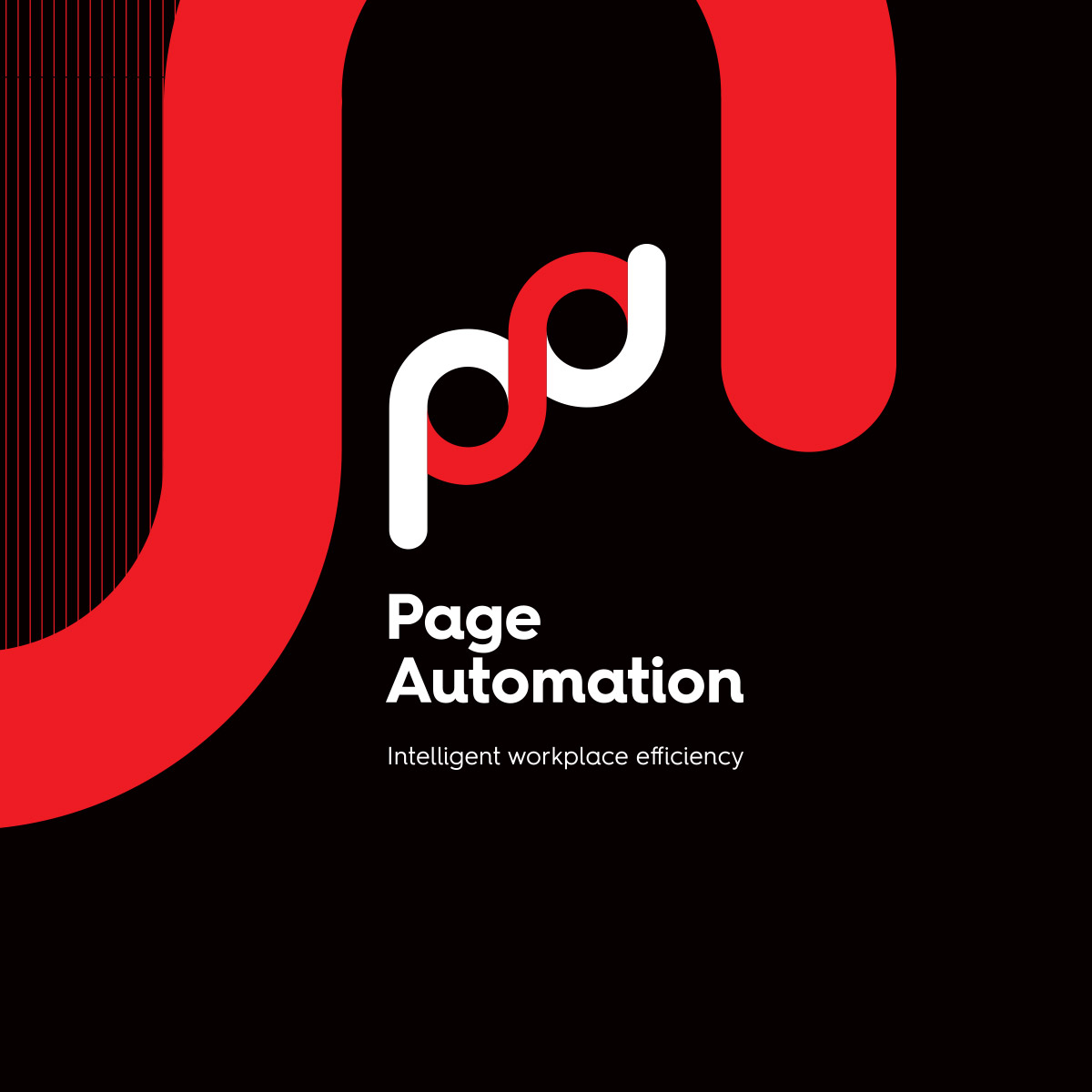 Page Automation