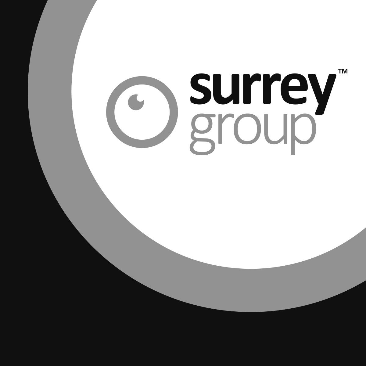 Surrey Group