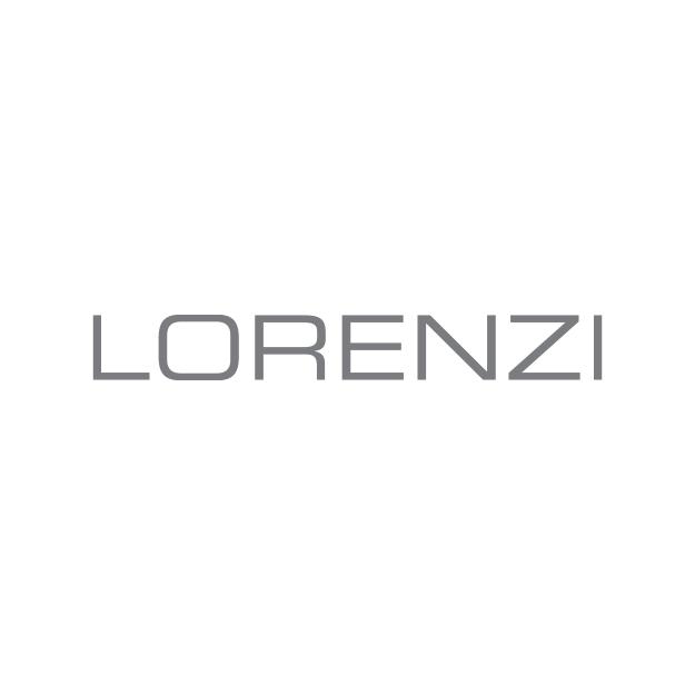 Client Lorenzi