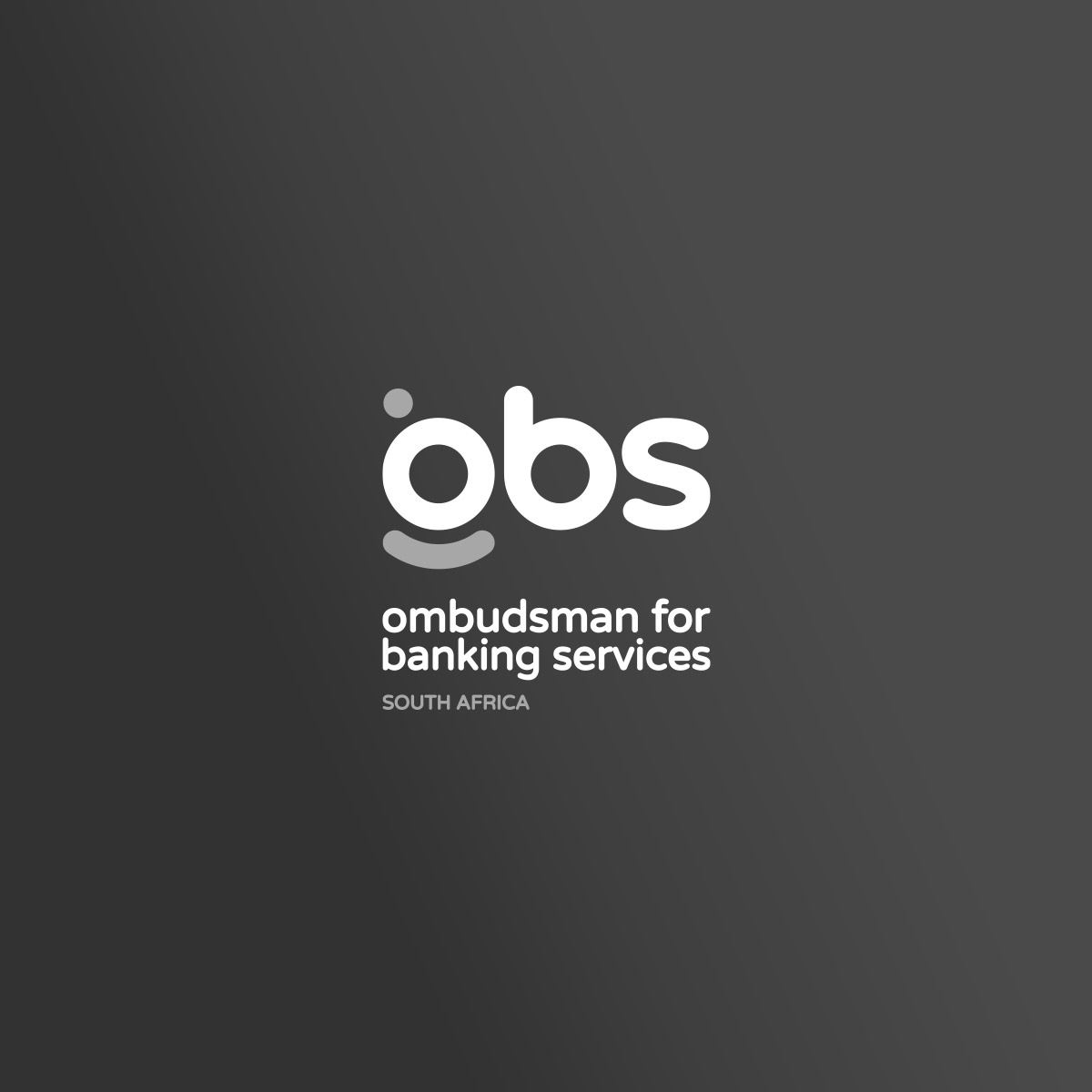 Ombudsman for Banking Services South Africa