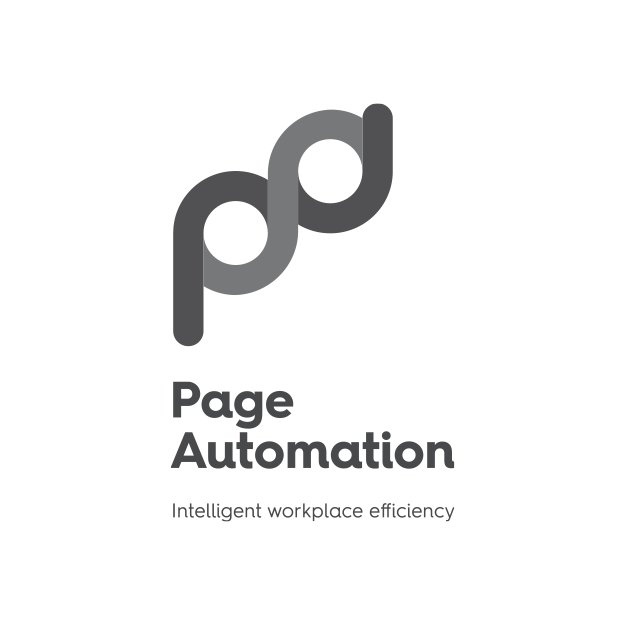 Client Page Automation